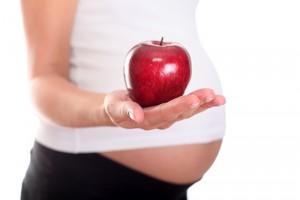 концепция здоровое питание