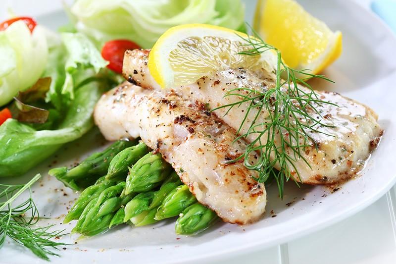 Протеиновая диета: быстрый эффект ценой здоровья?